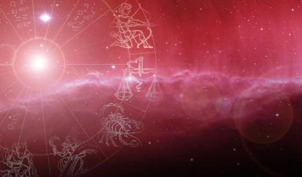 Goroskop-2016-600x353