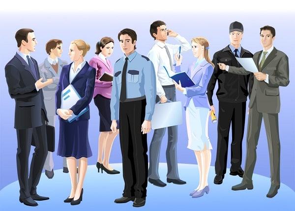 Ищу работу в Мелитополе
