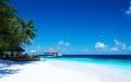 Мальдивы из Мелитополя
