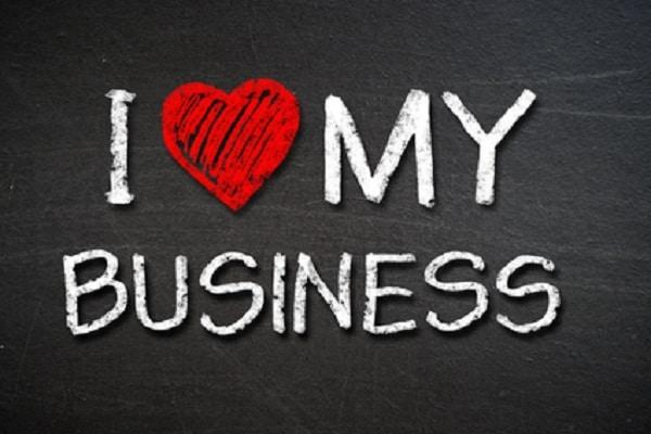 Мелитополь бизнес