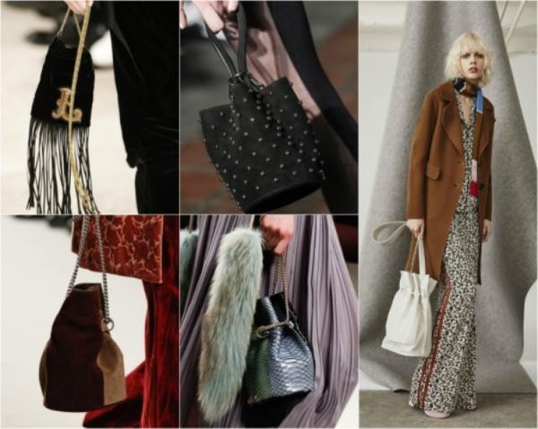 Купить модную сумку в г. Мелитополь