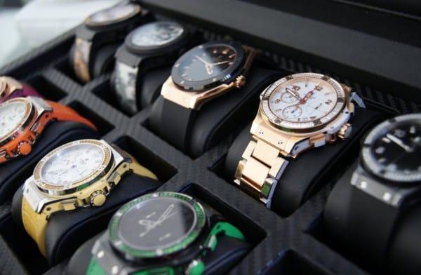 часы Мелитополь