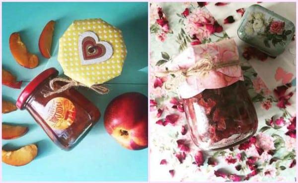 вкусные подарки в Мелитополе 2