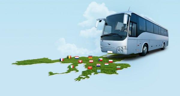 автобусные туры в Мелитополе