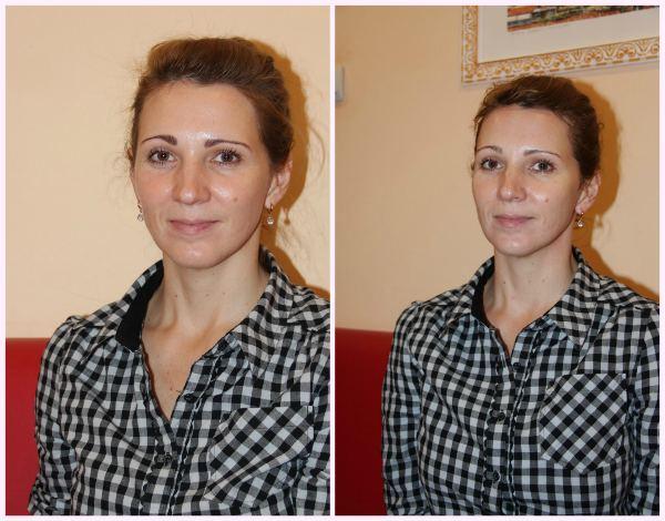 косметолог в г. Мелитополь 2