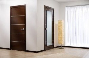 двери в г. Мелитополь2