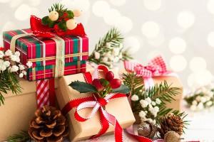 подарки Мелитополь