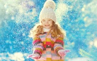 детская одежда Мелитополь