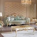 мебель Мелитополь