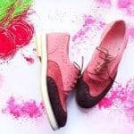 обувь Мелитополь