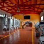 Оборудование для виноделия от Flowtech