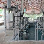 Оборудование для молокозавода от Flowtech