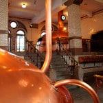 Оборудование для пивоварения от Flowtech