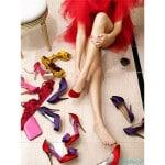 обувь в Мелитополе