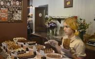 Львовская мастерска шоколада-09