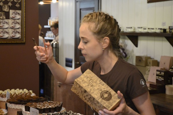 Львовская мастерска шоколада-10
