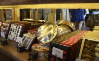 Львовская мастерска шоколада-28