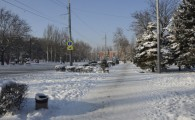Мелитополь зимой-01