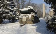 Мелитополь зимой-02
