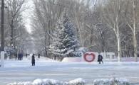 Мелитополь зимой-03