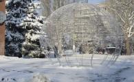 Мелитополь зимой-04