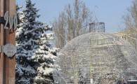 Мелитополь зимой-05