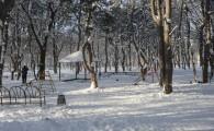 Мелитополь зимой-33