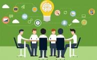 Основи проектного менеджменту