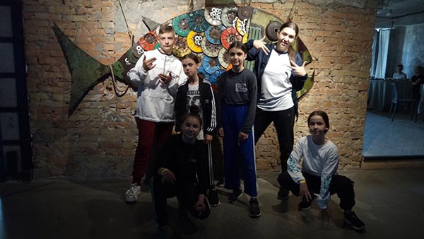 gileya-dance-aktivni-uchasniki-tantsyuvalnih-zmagan-02