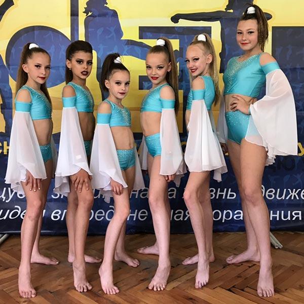 gileya-dance-aktivni-uchasniki-tantsyuvalnih-zmagan-05