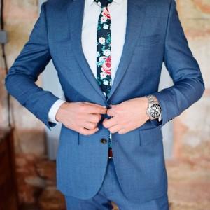Нове надходження одягу у магазині «Роман»