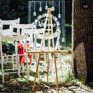 Яскраві літні весілля разом з «Мулен Руж»