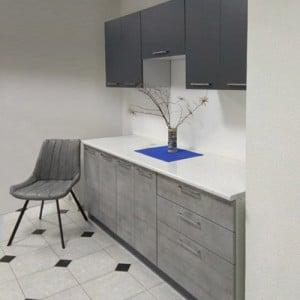 «Будинок меблів» – Ваша зона комфорту
