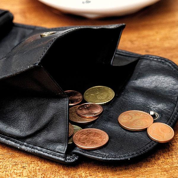 Почему лучше взять кредит онлайн, чем обратиться в ломбард