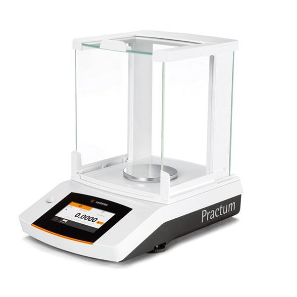 Аналитические весы: весовое оборудование для точных результатов