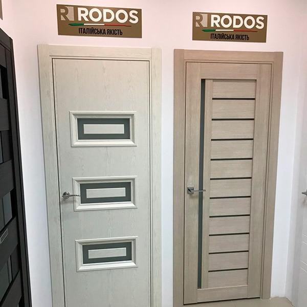 Качественные двери в Одессе по низкой цене – магазин дверей «Zimen.ua»