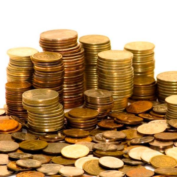 На что способны монеты?