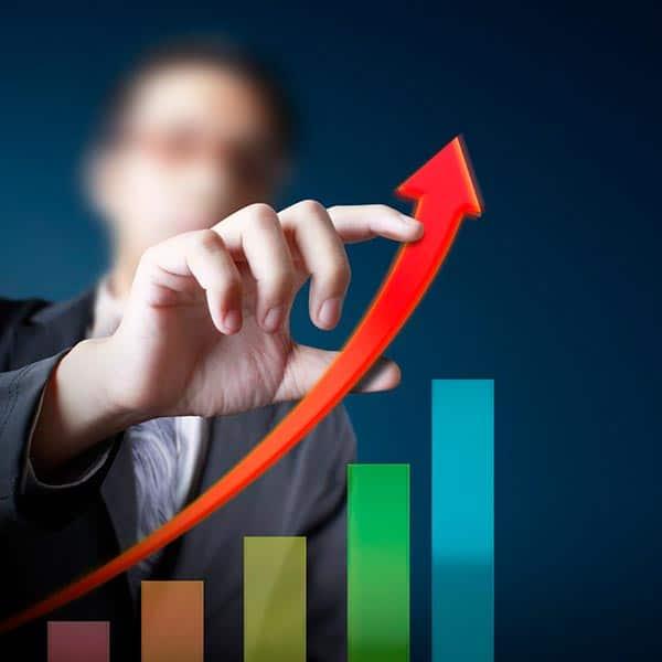 Повышение прибыльности — одна из первостепенных задач руководителя любого магазина