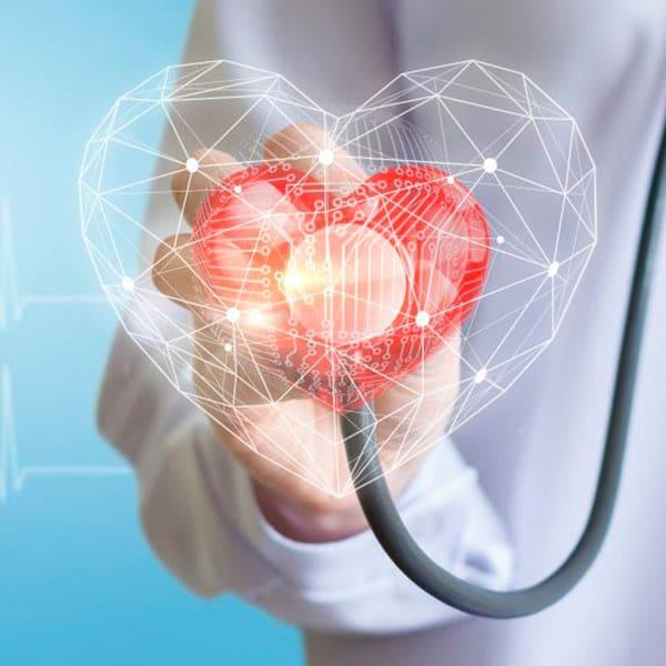 Ишемия сердца: первые признаки заболевания. Способы диагностирования и лечения