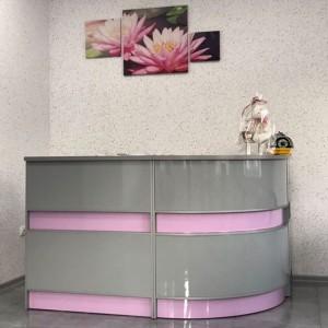 Студія краси «LakshMi» (Лакшмі): ми змінили адресу, але не підхід у роботі