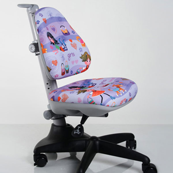Детские кресла: важные аспекты выбора