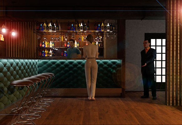 restoran-u-stili-30-h-rokiv-02