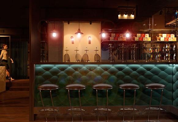 restoran-u-stili-30-h-rokiv-03