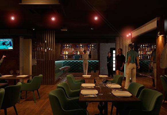 restoran-u-stili-30-h-rokiv-05