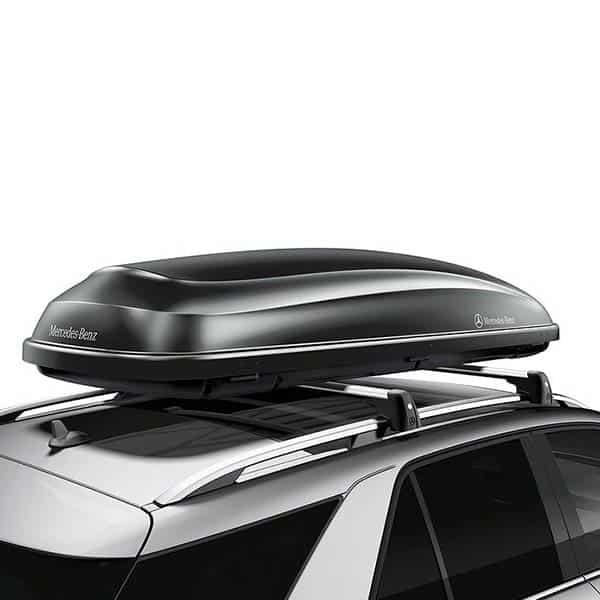 Выносливые багажники для авто – не миф: Pro-Eco докажет это