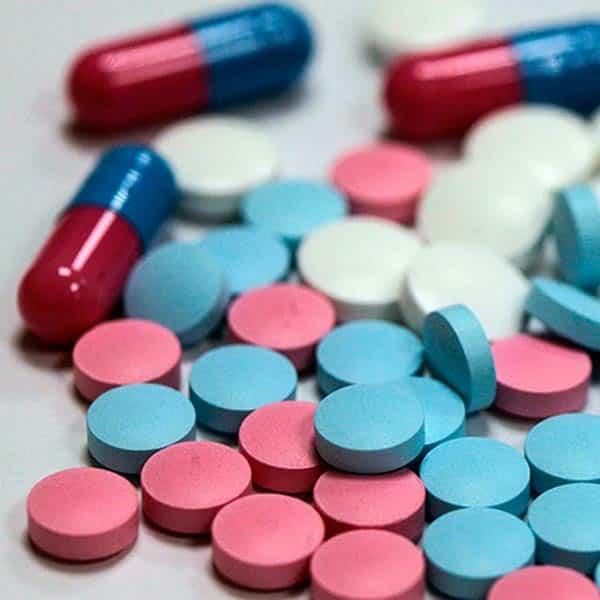 Дієві ліки чи лише «ефект плацебо»?