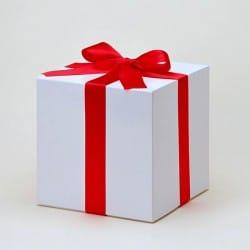 Креативные подарки для всех