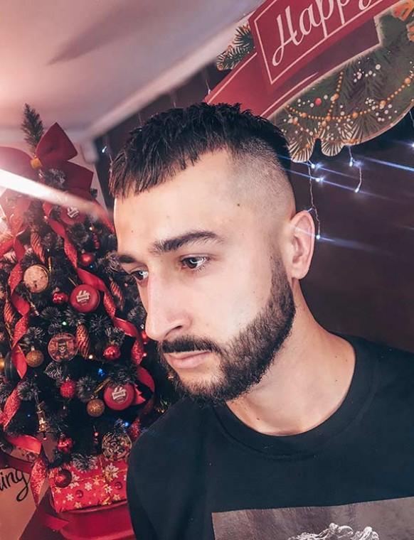 barbershop-vovk-zalishaytesya-stilnimi-i-u-novomu-rotsi-02