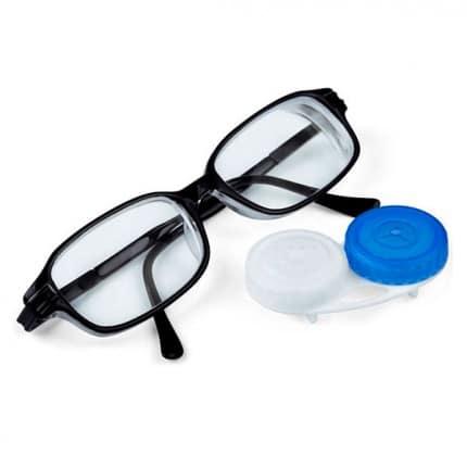 Оптика «Призма» оголошує про знижки
