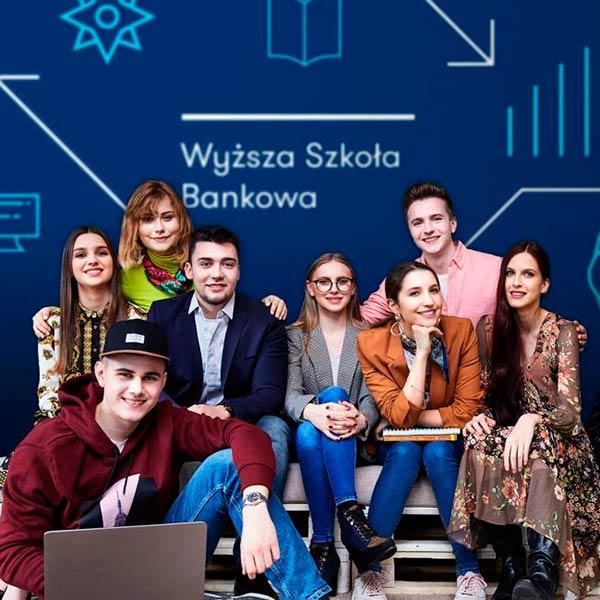 Преимущества высшего образования в Польше